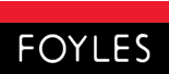 Buy Get Up to Speed with Online Marketing from Foyles